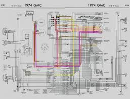 1972 chevrolet c20 wiring diagram wiring diagram libraries 1972 chevy c10 wiring diagram fuse simple wiring schema1970 chevy pickup wiring diagram headlights fuse wiring