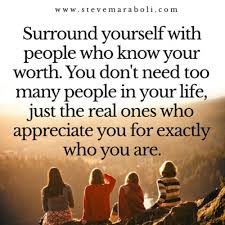 I Appreciate You Quotes For Loved Ones Quotes about Appreciating a loved one 100 quotes 61