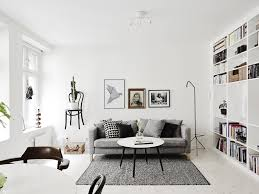 Styling Ideeen Woonkamer Moderne Huizen