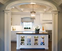 Oceana Designs Lakewood New Jersey Reviews Oceana Designs Kitchen And Bath Countertop Showroom