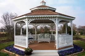 victory gazebo meaning in bengali