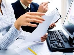 cursos contabilidade publica