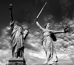 Новый президент ПАСЕ Кириакидес назвала свои приоритеты: единство и неутомимая борьба с коррупцией - Цензор.НЕТ 1179