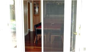 sliding glass door menards wood screen doors glass screen door patio doors sliding glass doors patio sliding glass door menards