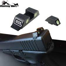 Glock ถูกที่สุด พร้อมโปรโมชั่น - พ.ย. 2020| BigGo เช็คราคาง่ายๆ