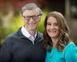 They said they will continue to work together at the bill & melinda gates foundation. Bill And Melinda Gates Divorce What S At Stake Couple S Assets People Com