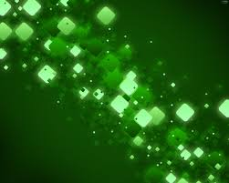 cool background designs. Wallpaper With Lights Lovely Cool Background Designs Cool Background Designs