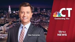 NBC Connecticut – Connecticut News, Local News, Weather, Traffic ...