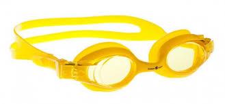 <b>Детские очки</b> для плавания <b>Mad</b> Wave Autosplash JR