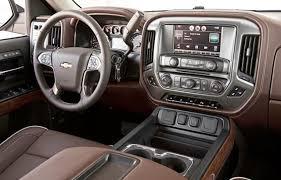 2018 gmc truck. modren 2018 gmc sierra 1500 2018  interior on gmc truck