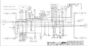 honda crfx wiring diagram crfx honda wiring diagrams honda crf 250r wiring diagram jodebal com honda crf450x wiring diagram at reveurhospitality