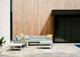 tait showroom shop news outdoor furniture lead. Tait Outdoor Furniture. Furniture Showroom Shop News Lead