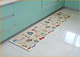 washable kitchen rugs with rubber backing washable kitchen floor mats a inspirational kitchen rugs target backed