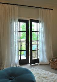 Curtain Interior Design Exterior