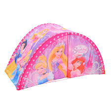 Toddler Tents For Beds Toddler Bed Tents For Boys Toddler Bed Tent Ideas Babytimeexpo