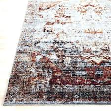 black white and gray area rugs red gray area rug and rugs black white black white