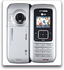 samsung flip phone verizon 2006. samsung flip phone verizon 2006 e