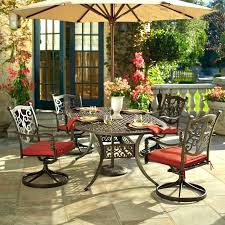sophisticated orchard supply patio furniture orchard supply patio furniture orchard supply outdoor furniture orchard supply patio furniture orchard