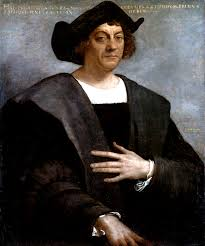 american revolution and founding era the christopher columbus  an increasing number of people regard christopher columbus to be more villain than hero and are saying he should not