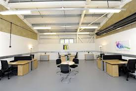 amazing office spaces. its amazing what you can do with our flexi space office spaces e