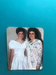 Ruth Stenson Obituary - Fort Worth, TX