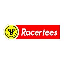 racertees logos