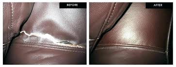fix leather couch repair torn leather couch fresh tear in leather couch tear leather couch repairing