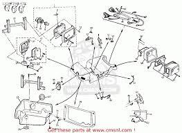 Yamaha g2 wiring diagram wiring diagram