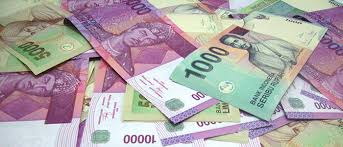 Money Bali Local Guide