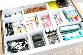 office drawer organizer desk desk drawer organizer expandable desk drawer organizer expandable office drawer organizer office office drawer organizer