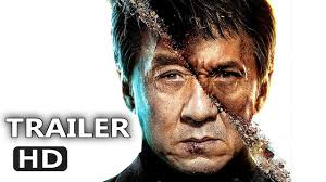 View hd trailers and videos for the foreigner on rotten tomatoes, then check our tomatometer to find out what the critics say. The Foreigner Official Trailer 2 2017 Jackie Chan Pierce Brosnan Action Movie Hd Youtube