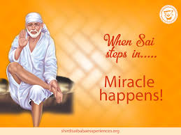 Image result for images of shirdisaibaba with messages