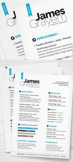 Resume Cover Letter For Security Job Professional Skills List