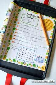 diy lap desk a great project or gift idea for the kids check out just how diy lap desk