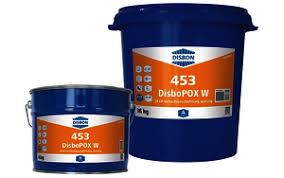 Hochwertiger fußbodenlack für ihre kostengünstige renovierung von allen fußböden in küche, bad, keller, garage. Fussboden Jetzt Bei Der Mega Eg Kaufen