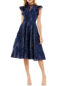 We have dresses for all occasions and all fashion. Mac Duggal Women S Clothing Fashiola Com
