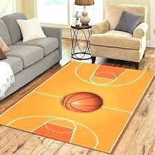 basketball court rug basketball area rug area rug basketball field carpet for living room bedroom kitchen home decoration basketball duke basketball court