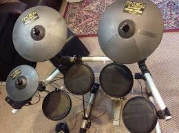 simmons sd550. simmons drums electronic drum kits multi p and lifiers sd550