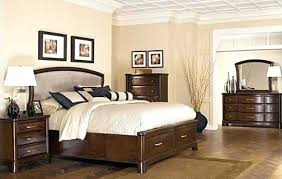 Ashley Furniture Storage Bed Furniture Collection Platform Storage ...
