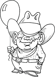 Dallas Cowboys Printable Coloring Pages Coloring Pages For Kids