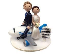 Wedding Cake Topper Uk Bridal Studio