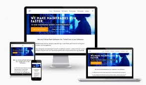 responsive web design a responsive website is now a must have responsive web design a responsive website is now a must have for any business web dezine it stamford ct