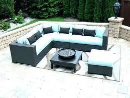 plastic wicker outdoor furniture resin wicker patio furniture clearance patio astonishing outdoor wicker furniture clearance outdoor