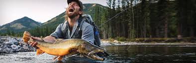 Image result for How to Find the All-Inclusive Fishing Vacation That's Right for You