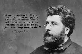 Best Music Quotes Gorgeous 48 Inspiring Composer Quotes Classic FM