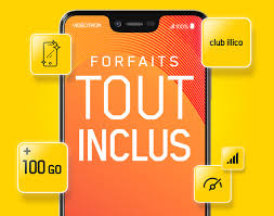 Uncover why videotron is the best company for you. Offre Trois Rivieres Et Environs Forfaits Mobilite Videotron