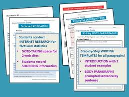 essay argumentative writing unit common core aligned  argumentative essay argumentative writing unit common core aligned 6 9