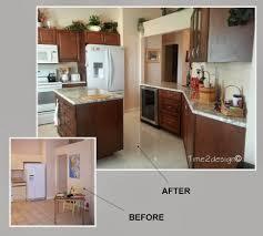 medium size of additional kitchen small kitchen storage ideas ikea pantry cabinet home depot kitchen