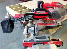 ridgid miter saw stand parts. m18 fuel miter saw product shot ridgid stand parts
