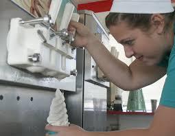 Ice Cream Server 15 Minutes Erin Ponting Elyriact